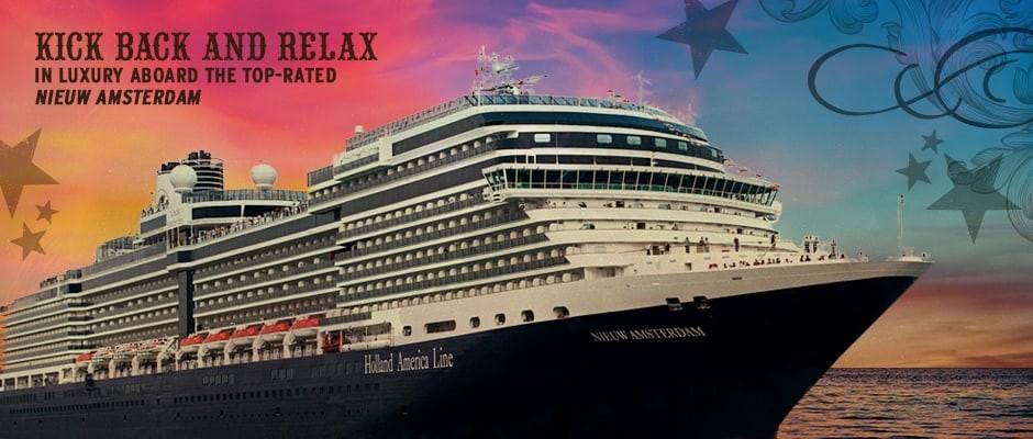 Country Music Cruise 2020.The Country Music Cruise