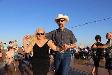 Country Music Cruise 2020.Announcing The Country Music Cruise 2020 Country Music Cruise